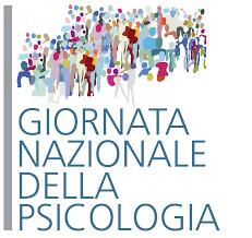giornata-nazionale-psicologia