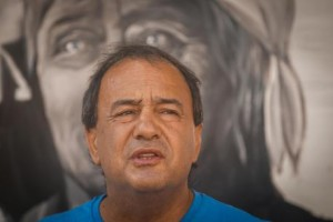 Reggio Calabria e provincia. Arrestato il sindaco di Riace, Domenico Lucano