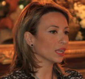 """Sicilia Regione. On. Marianna Caronia:  """"Per stabilizzazione segnali positivi da Governo. Seguiamo evoluzione per risolvere situazione"""""""