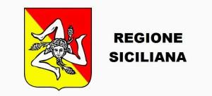 Sicilia. ARS, approvata la vendita diretta dei prodotti agricoli