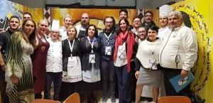 Gagliano Castelferrato (En). Turismo: la Grecia vince la prima edizione del Fi Land Feast.
