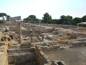 agrigento-quartiere-romano