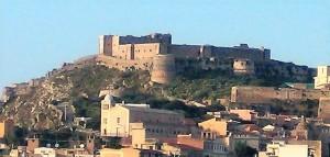 Milazzo (Me). Presenze al Castello in aumento nel 2018.