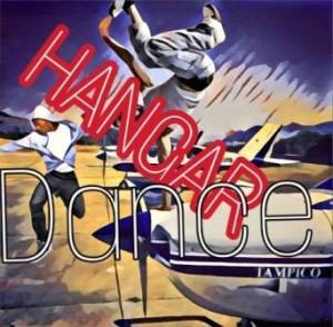 hangar-dance