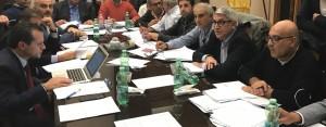 Messina. I tavoli tematici confermano il lavoro svolto nella stesura del piano SalvaMessina.