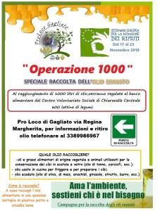 locandina-operazione-1000