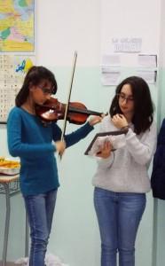 martina-stigliano-al-violino