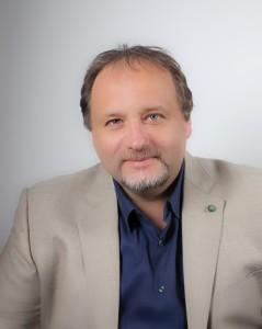 professor-francesco-pira-sociologo-della-comunicazione-web