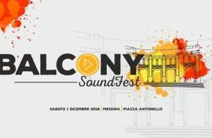 balcony_sound_fest_2018