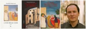 bongiovanni-books-a-sud-delle-cose-2006-e-traduzioni