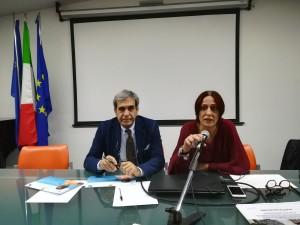 """Catania. Minori stranieri non accompagnati, concluso il corso organizzato  dalla Camera Minorile:  """"In Sicilia servono più tutori"""""""
