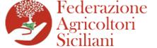 federazione-agricoltori-siciliani