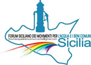 Palermo. Utile confronto tra l'assemblea Territoriale Idrica di Agrigento ed i comitati, le associazioni ed il Forum siciliano per l'Acqua Pubblica.