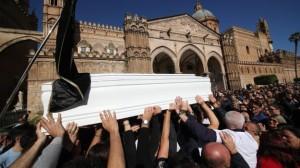 funerali-cattedral-bara-bianca-06-nov-2018-palermo