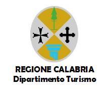 Regione Calabria protagonista alla XXI Borsa Mediterranea Turismo Archeologico il 15 e 16 Novembre a Paestum (Sa).