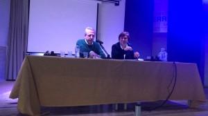 Lamezia Terme (Cz). Pedagogia, seminario di Mario Caligiuri su educazione e cambiamenti sociali.