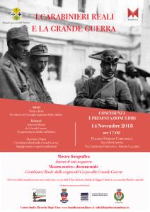 Palermo. Seminario su salute globale e migrazioni: 20 novembre 2018.