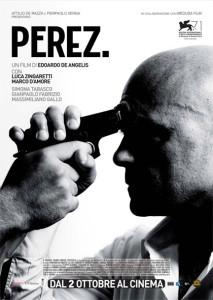 locandina-peres-film-2014
