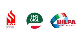 Messina. Nota unitaria delle federazioni vigili del fuoco sulle dichiarazioni del soprintendente ai Beni Culturali Orazio Micali.