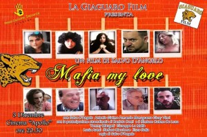 mafia-my-love