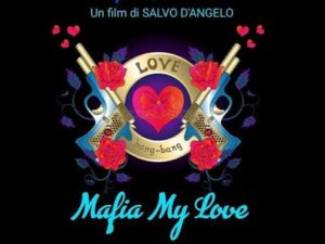 mafia-my-love-300x225