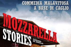mozzarella-stories-1