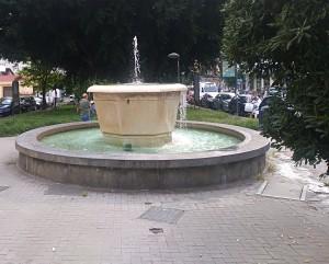 """Catania. Comitato """"Terranostra"""" sulla necessità di recuperare piazza """"2 Giugno"""", piazza Roma e piazza Eroi D'Ungheria."""