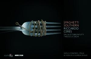 spaghetti-southern-copertina-sud