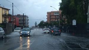 strade-allagate-catania-1
