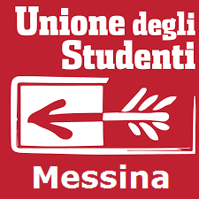 unione-studenti-messina
