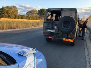 2-ritrovamento-di-targhe-automobilistiche-presso-laeroporto-di-catania