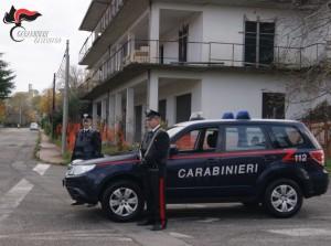 carabinieri-chiaravalle-1