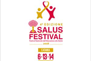 Catania Salus Festival 2018: Dussmann svela i segreti del Cook & Chill di qualità.