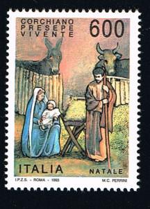 italia-1-francobollo-natale-la-sacra-famiglia-corchiano
