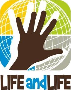 life-and-life