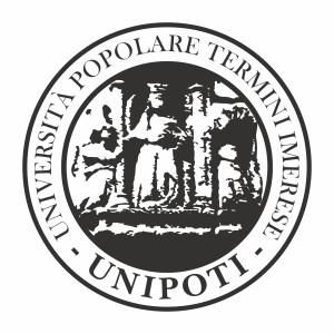 logo-universita-popolare-termini-imerese