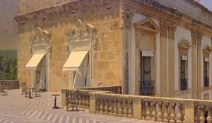 Palermo, a 60 anni dalla pubblicazione del capolavoro di Giuseppe Tomasi di Lampedusa conferenza sui luoghi del Gattopardo.