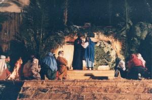 nativita-agnone-1990