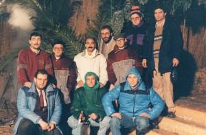 nativita-agnone-1990-attori-protagonisti-e-autori