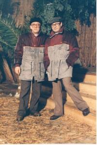 nativita-agnone-1990-regista-de-martino-autore-marcovecchio