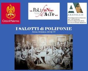 polifonie-e-palazzo-mirto