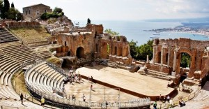 teatro-greco-di-taormina