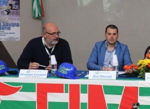 Messina. Partito il nuovo appalto per la gestione e manutenzione degli impianti dell'università. Cisl e Fim Cisl: «la contrattazione alla base del risultato positivo della trattativa».