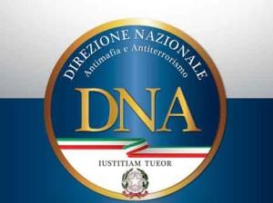 Direzione Nazionale Antimafia e Antiterrorismo: duro colpo alla 'Ndrangheta