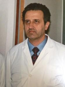 dott-sergio-emanuele-labanca-poeta-di-agnone