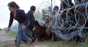 filo-spinato-frontiere