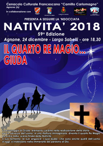 locandina-nativita-2018-agnone-cenacolo