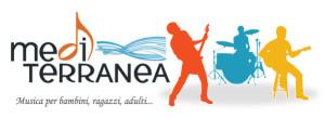 logo_scuola_musica_mediterranea_reggio_calabria