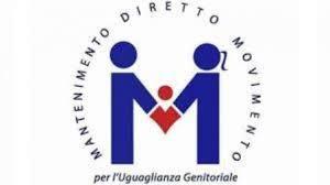 L'Associazione Mantenimento Diretto – Movimento per l'Uguaglianza Genitoriale sarà presente sabato 8 dicembre, all'adunata prevista a Roma in Piazza del Popolo.