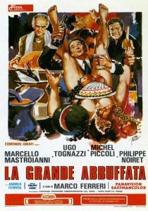 poster-film-la-grande-abbuffata-1973